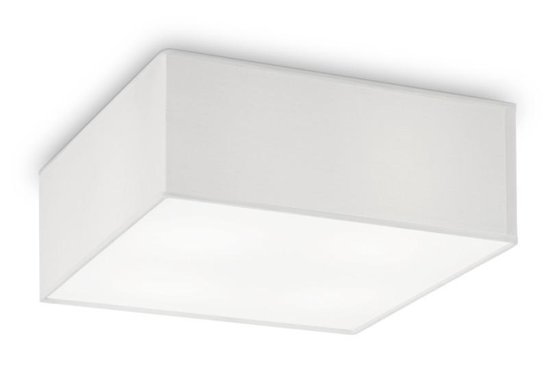 Потолочный светильник Ideal Lux RITZ PL4 D40 (152875)