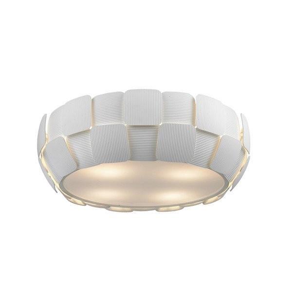 Потолочный светильник Zuma Line C0317-04C-S8A1 SOLE