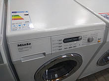 Стиральная машина Miele W 5831 WPS Exklusiv Edition