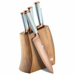 Набір ножів Berlinger Haus BH-2646