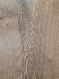 Ламинат Vario Clic Extensine Siena, фото 3