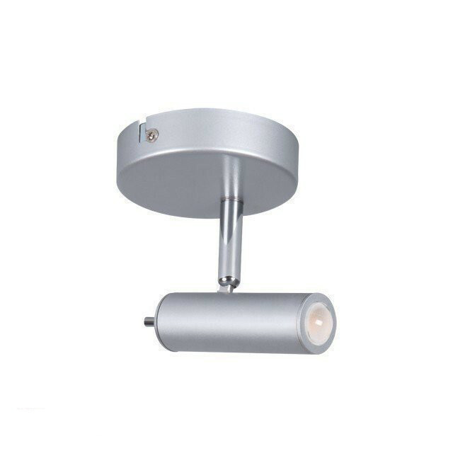 Спот Kanlux TUME LED EL-1O (24450)
