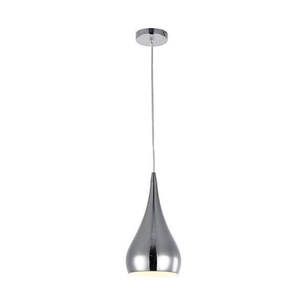 Подвесной светильник Zuma Line RLD94104-1C ELBA
