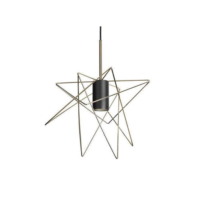 Підвісний світильник Nowodvorski 8854 Gstar