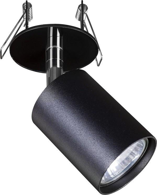 Светильник потолочный Nowodvorski EYE FIT 9400