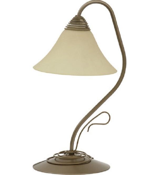 Настольная лампа Nowodvorski VICTORIA GOLD 2995