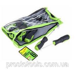 Набор отверток 6 предметов (сумка) Alloid HO-6KN