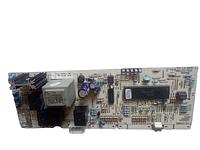 Модуль управления для стиральных машин Ariston - Indesit C00143471