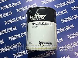Клей Kaiflex K414 600g