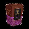 Подарочные конфеты «TRUFFLES» liqueur