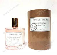 Zarkoperfume Pink MOLeCULE 090.09 (Заркопарфюм Пинк Молекула 090.09) TESTER LUX, 100 мл, фото 1
