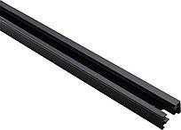Шинопровод Nowodvorski PROFILE TRACK BLACK 1 METRE 9448