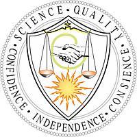 Новый пакет юридических услуг