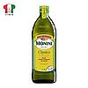 Оливковое масло I отжима Мonini Classico 1л