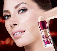 Тональный крем Maybelline Anti-Age The Eraser