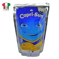 Сок капризон оранж Capri-Sun 200мл