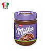 Шоколадная паста Milka 600г