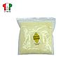Сыр Grana Padano тертый, 100г