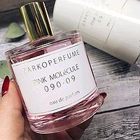 Molecula 09 zarco perfume original (9 молекула оригинал)