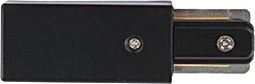 Конектор питания Nowodvorski PROFILE POWER END CAP BLACK 9463