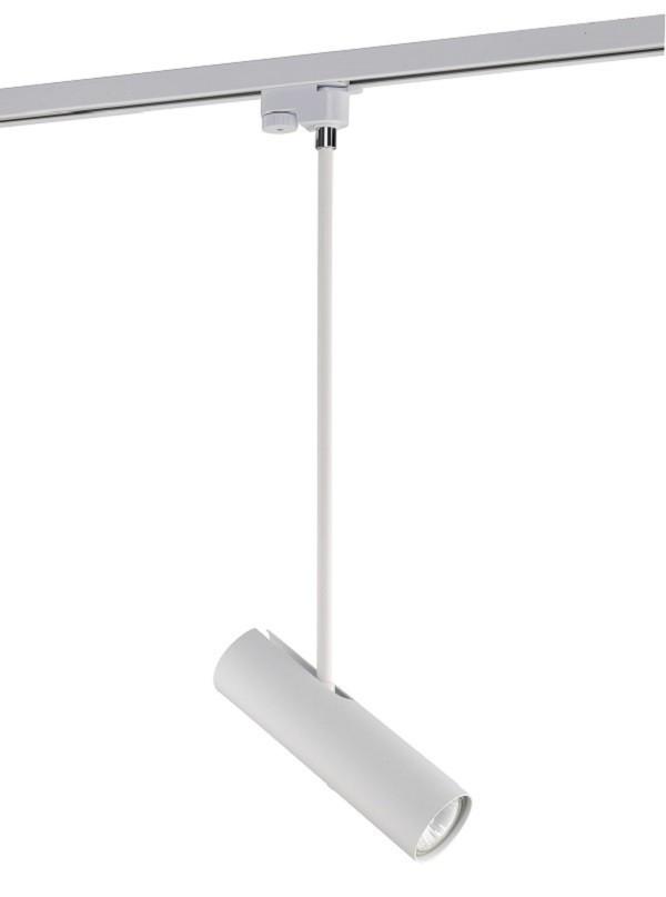 Трековый светильник Nowodvorski PROFILE 9245