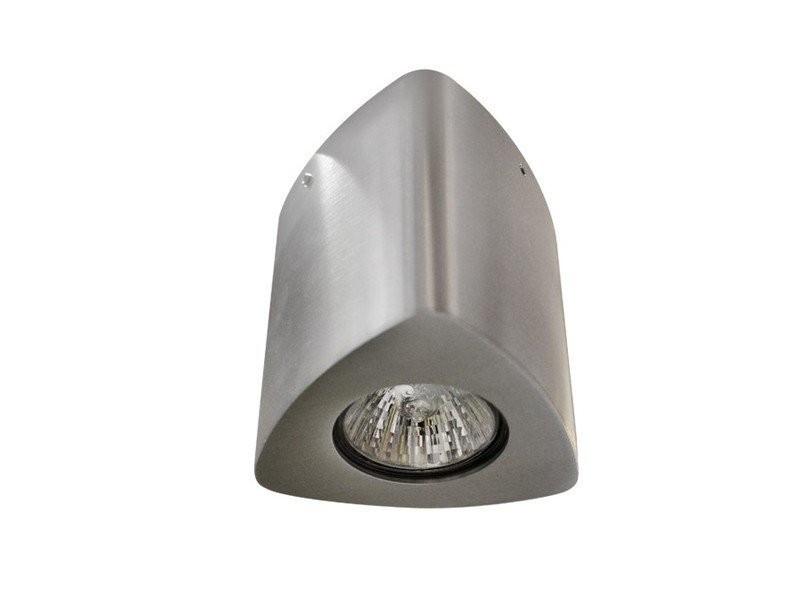 Светильник точечный Azzardo AZ1055 DARIO (GM4109-ALU)