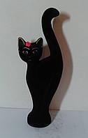 Копилка Флок:  Кошка 27см.