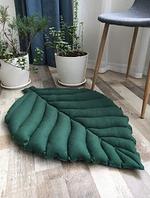 Холлофайбер и синтетика: какой материал использовать для домашнего текстиля