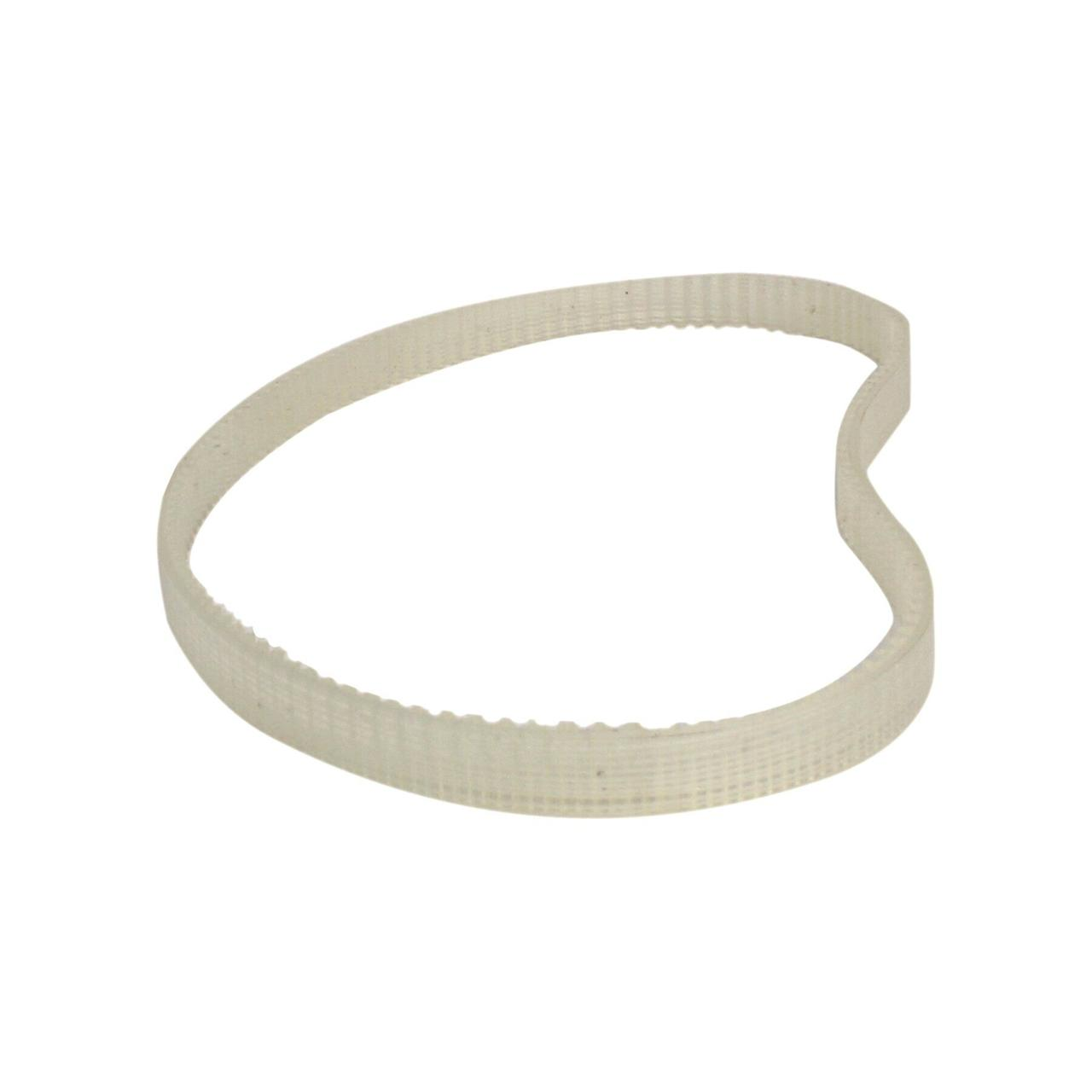 Ремень для хлебопечки Clatronic BBA2594 короткий