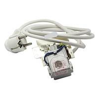 Сетевой фильтр (фильтр помех) для стиральных машин Ariston | Indesit C00270937, фото 1