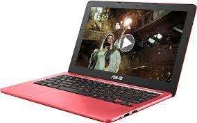 Ноутбук Asus EeeBook E202S
