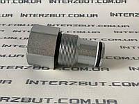 Штуцер (соединительный) С2Р120