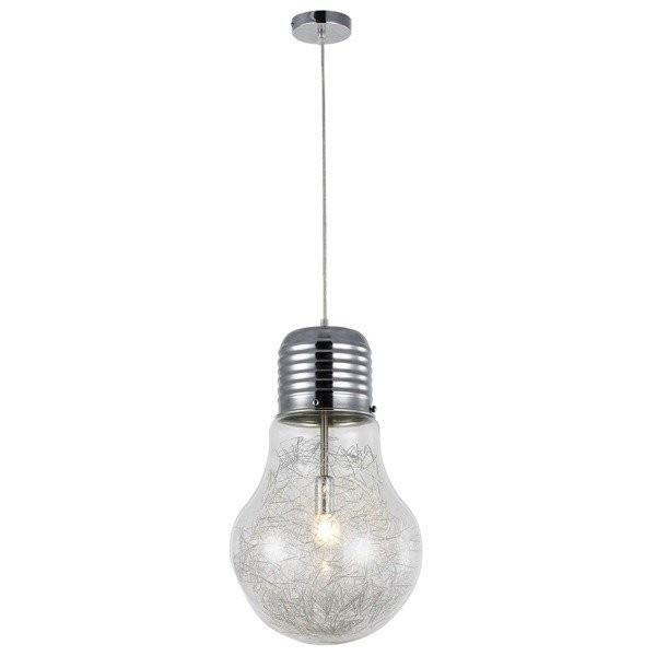 Подвесной светильник Zuma Line RLD93024-1A BULB