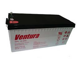 Акумуляторна батарея Ventura GPL 12-200