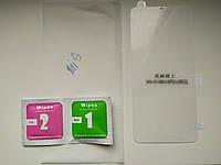 CHYI 3D гидрогель - пленка для Xiaomi Mi 9