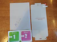 CHYI 3D гидрогель - пленка для Xiaomi Mi 9 Lite