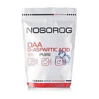 D-аспаргиновая кислота NOSOROG DAA 200 g