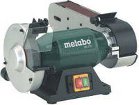 Metabo BS 175 601750000