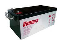 Акумуляторна батарея Ventura GPL 12-230