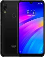 Телефон Xiaomi Redmi 7 4/64GB Black, фото 2