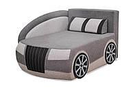 Кровать детская мягкая Ауди ТМ Вика