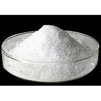 Натрий гипофосфит