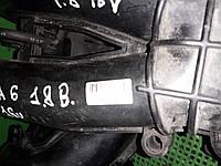 Колектор впускний для Mazda 6 Ford Mondeo MK3 1.8 16V, фото 1