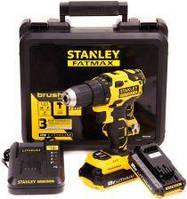 Stanley FMC627D2
