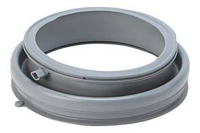 Манжета люка (уплотнительная резина) для стиральной машины Miele 5156613