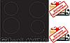 Варильна поверхня GRUNHELM GPI 823 B