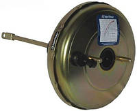 Вкуумный усилитель тормозов (ВАКУУМ) СПОРТ (SPORT) ВАЗ 2108 ТоргМаш