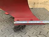 Плуг Булат к мотокультиватору (малый), фото 7