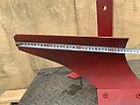 Плуг Булат к мотокультиватору (малый), фото 10