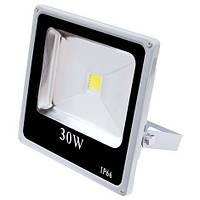 Светодиодный LED прожектор PLL838 30W